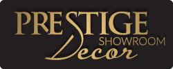 Logo Prestige Decor