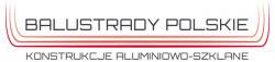 Balustrady Polskie logo