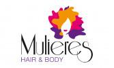 Mulieres Hair & Body logo