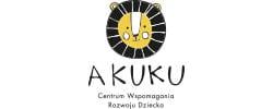 Centrum Wspomagania Rozwoju Dziecka 'A kuku'