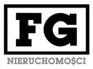 Logo Flize-Gres Nieruchomości