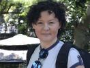 3CityGuide Beata Warszakowska