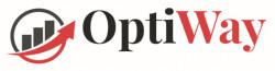 OptiWay logo