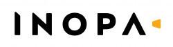 Logo Inopa