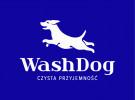 Wash Dog Sp. z o. o