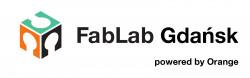 FabLab powered by Orange