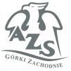 Hala Sportowa AZS Centralny Ośrodek Sportu Akademickiego