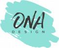 ONAdesign