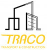Traco Transport & Construction