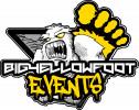 BigYellowFoot Events