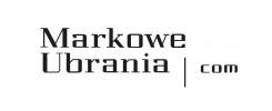 Logo MarkoweUbrania.com