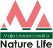 Nature Life - Kosmetyka Laserowa