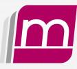 Mikulski Nieruchomości logo