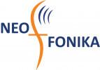 Neofonika Protetyka Słuchu
