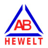 AB Hewelt