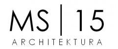 MS 15 Architektura