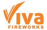 Viva Fireworks
