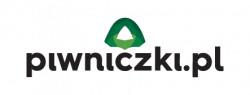 Piwniczki.pl