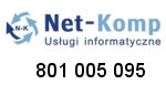 Net-Komp