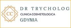 dr Trycholog Gdynia