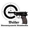 Stowarzyszenie Strzeleckie Walther