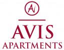 Avis Apartments