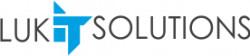 LukIT Solutions logo
