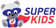 SUPERKIDS logo