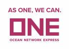 Ocean Network Express Europe Ltd. logo