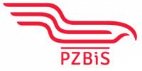 Polski Związek Bobslei i Skeletonu