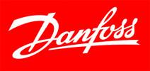 Danfoss Poland Sp. z.o.o. logo