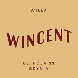 Willa Wincent