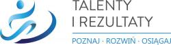 Talenty i rezultaty