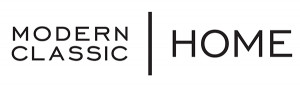 Modern Classic Home logo