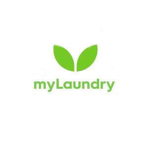 Logo myLaundry