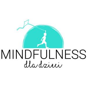 Mindfulness dla dzieci logo
