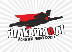 Drukoman.pl