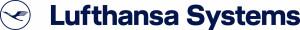 Lufthansa Systems Poland logo