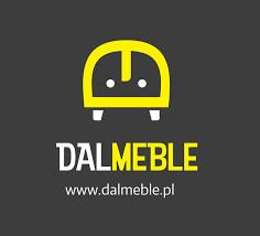Dal Meble