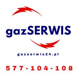 Gazserwis24