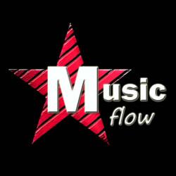 Musicflow