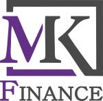 MK Finance Sp. z o.o.