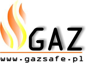 GazSafe usługi gazowe