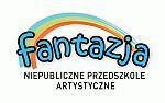Fantazja - Niepubliczne Przedszkole Artystyczne