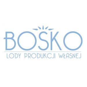 Bosko