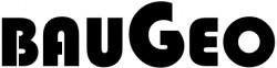 BAUGEO