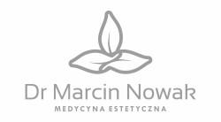Medycyna Estetyczna Dr Marcin Nowak