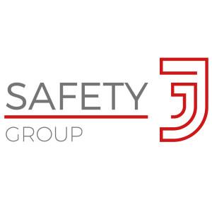 Logo Safety Group J&J s.c
