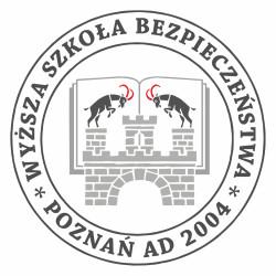 Szkoła Bezpieczeństwa, Wydział Studiów Społecznych w Gdańsku