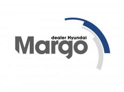 Hyundai Margo
